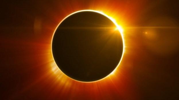 solar-eclipse-20160_a8e16b41-5056-a36a-0a2448e42aa45d83