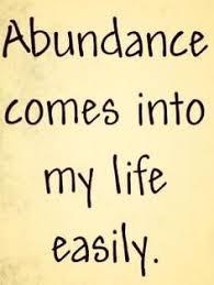 Abundance.png 2